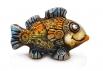 Рыба Звездочет 3, PP-02, 20 см