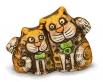 Коты Медовые КК-59