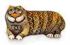 Кот Диванный КК-78