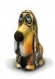 Собачка Спаниель малая KN 00-13