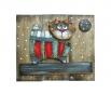 Новая продукция на сайте www.stukalov-ceramics.ru