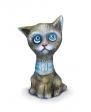 Кот лучистый KN 00-26