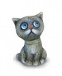 Кот лучистый KN 00-30