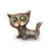 Кот лучистый KN 00-29