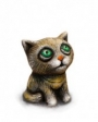 Кот лучистый KN 00-35