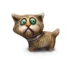 Кот лучистый KN 00-33