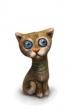 Кот лучистый KN 00-28