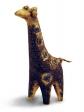 Жираф A 00-06