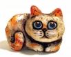 "Кошка ""Любимая"" K 00-64B"