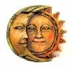 Солнце луна I 00-04CL
