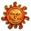 Солнце бол I-00-04D