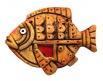 """Панно """"Рыба"""" I-00-37A"""