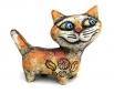Кот Уютный КК-03А