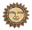 Солнце среднее I-00-03A