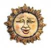 Солнце-лето I-00-05B
