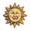 Солнце-лето I 00-05C