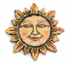 Солнце-лето I-00-05D