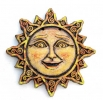 Солнце-лето I-00-05A