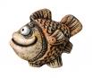 """Рыба """"Теплые моря"""" R-03"""