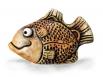 """Рыба """"Теплые моря"""" R-08"""