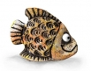 """Рыба """"Теплые моря"""" R-10"""