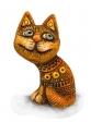 Кошка Южная КК-31Д